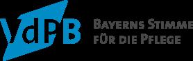 Medizinisch-technische Assistenten (MTRA, MTLA) und Medizinische Fachangestellte (MFA) – Unterstützung bei der Coronavirus-Pandemie | Pflegepool | Bayern