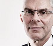 Porträtfoto: Detlev Heyder